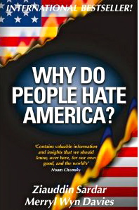 book-why-do-people-hate-america?