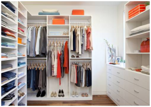 closet-of-clothing