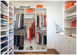 closet-of-clothing