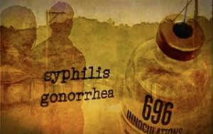guatemala_syphilis