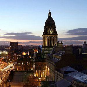 Leeds-england