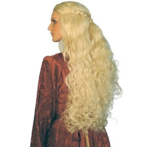 medieval-woman-with-long-hair
