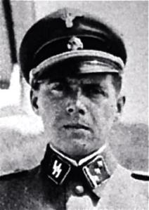 nazi-angel-of-death-Joseph-Mengele