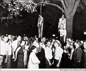 lynching-of-blacks