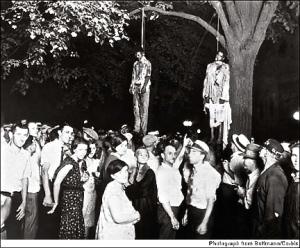 lynching-of-blacks