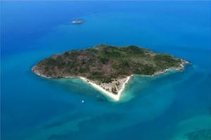 restoration-island