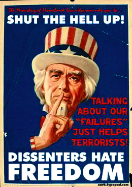 shh-dissenters-hate-freedom