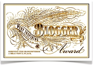 Very-Inspiring-Blog-Award