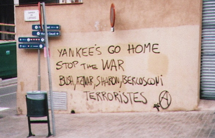 yankees-go-home-grafitti