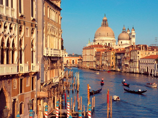 italy-grand-canal-venice