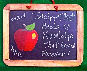 teachers-apple-blackboard