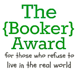 sylverblaque-booker-award
