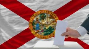 florida-voter