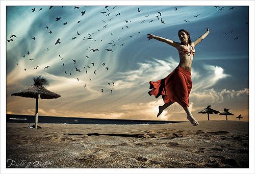 gypsy-freedom