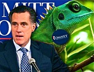 romney-chameleon